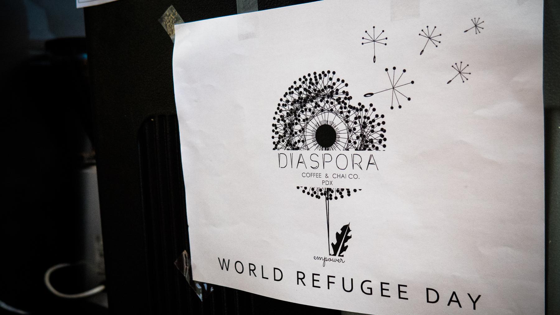 06-worldrefugeeday-8.jpg