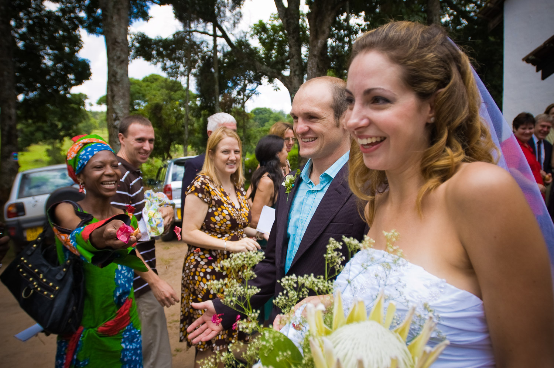 ceremony1-25.jpg