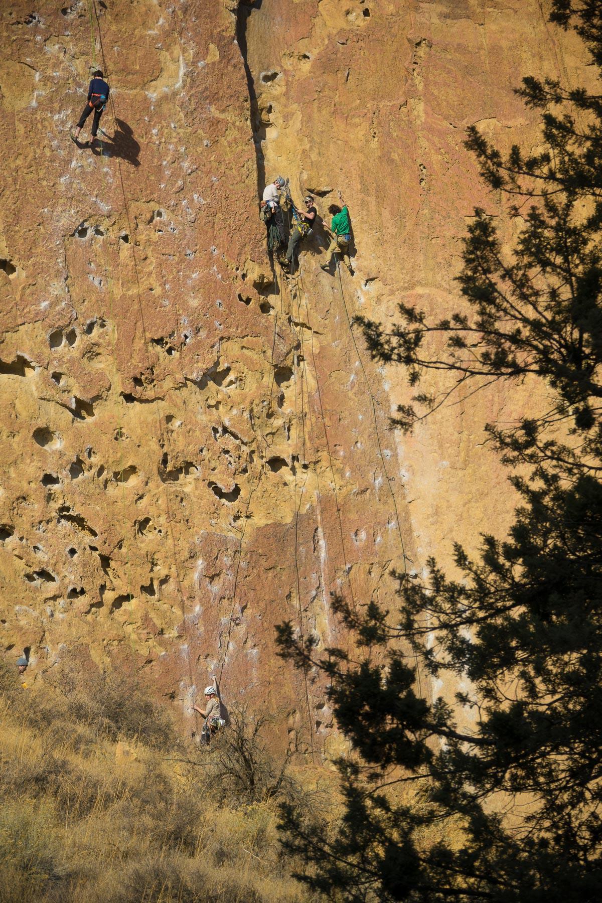 11-smithrock-43tall.jpg