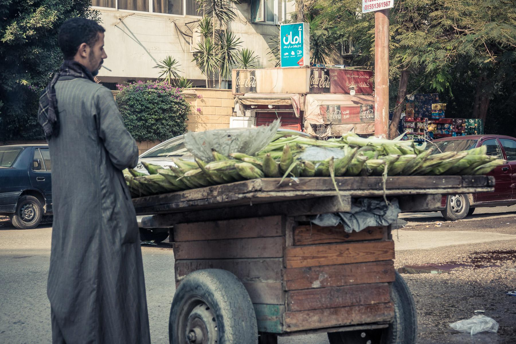 11-cairo-streets-2.jpg
