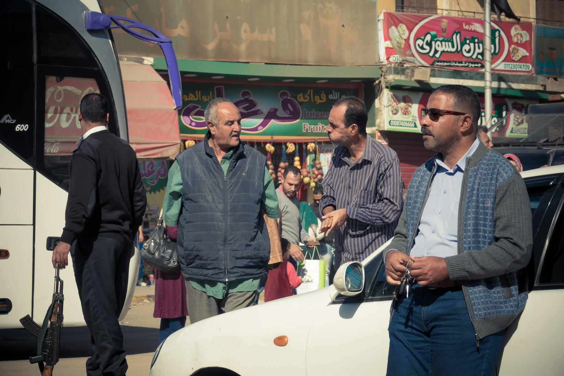 11-cairo-streets-6.jpg