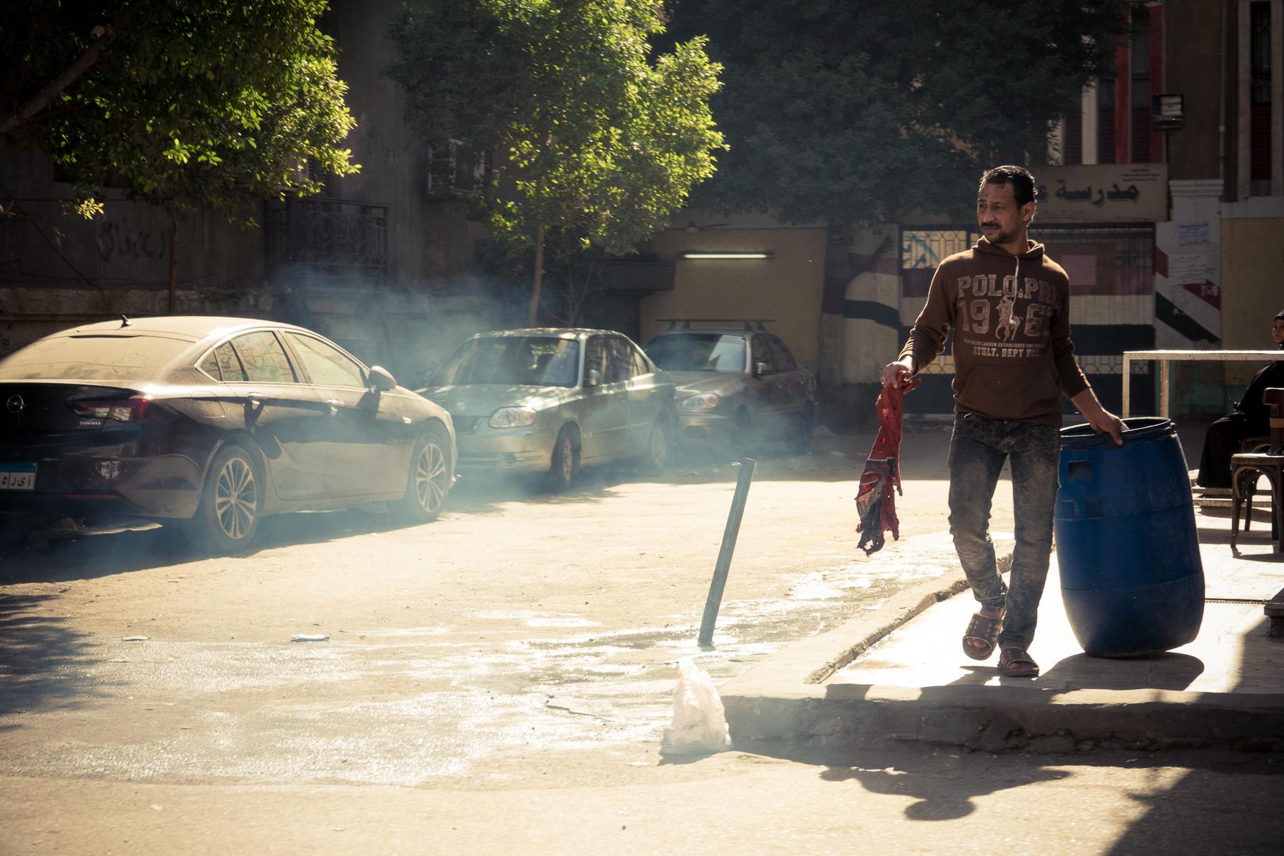 11-cairo-streets-8.jpg