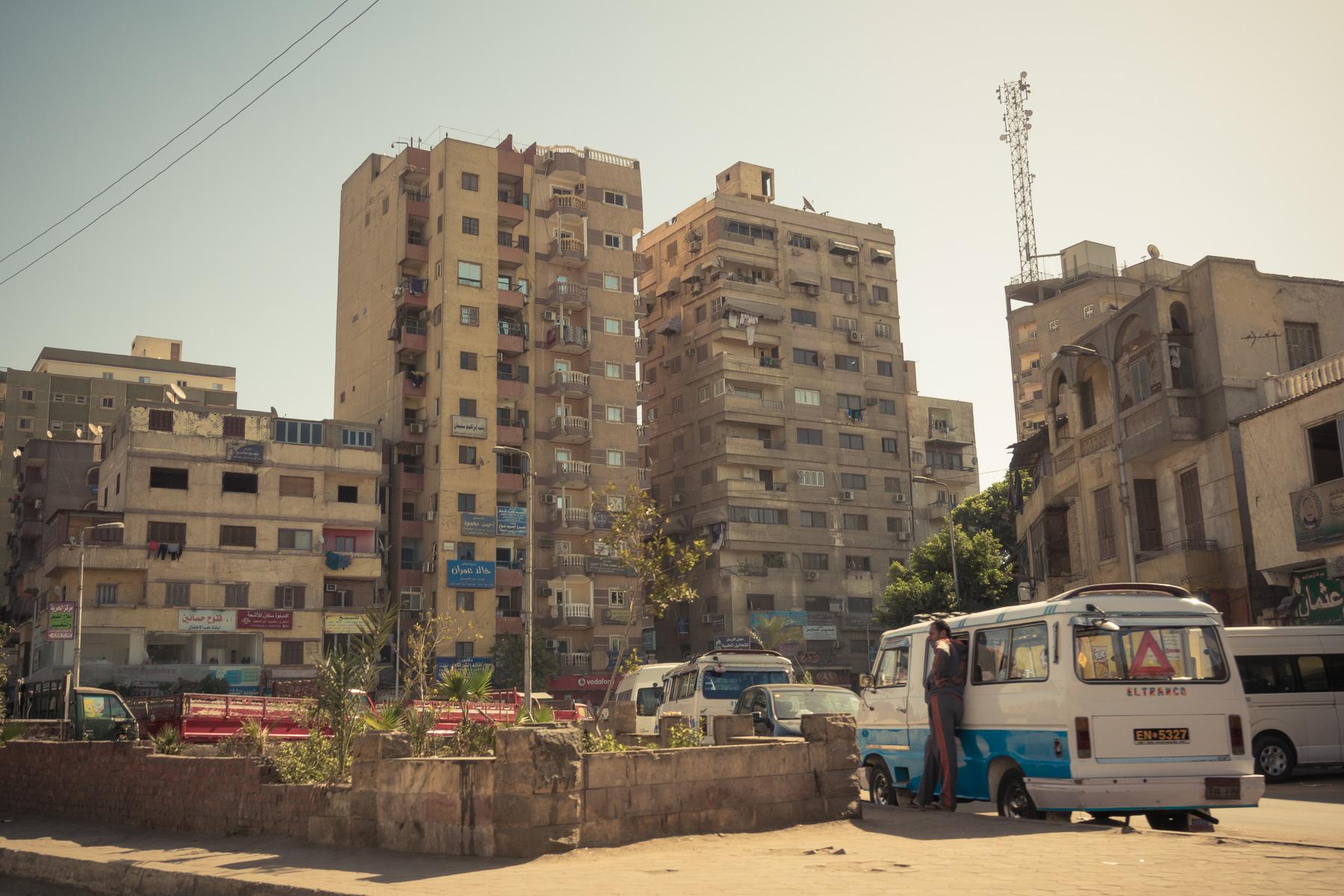 11-cairo-streets-10.jpg