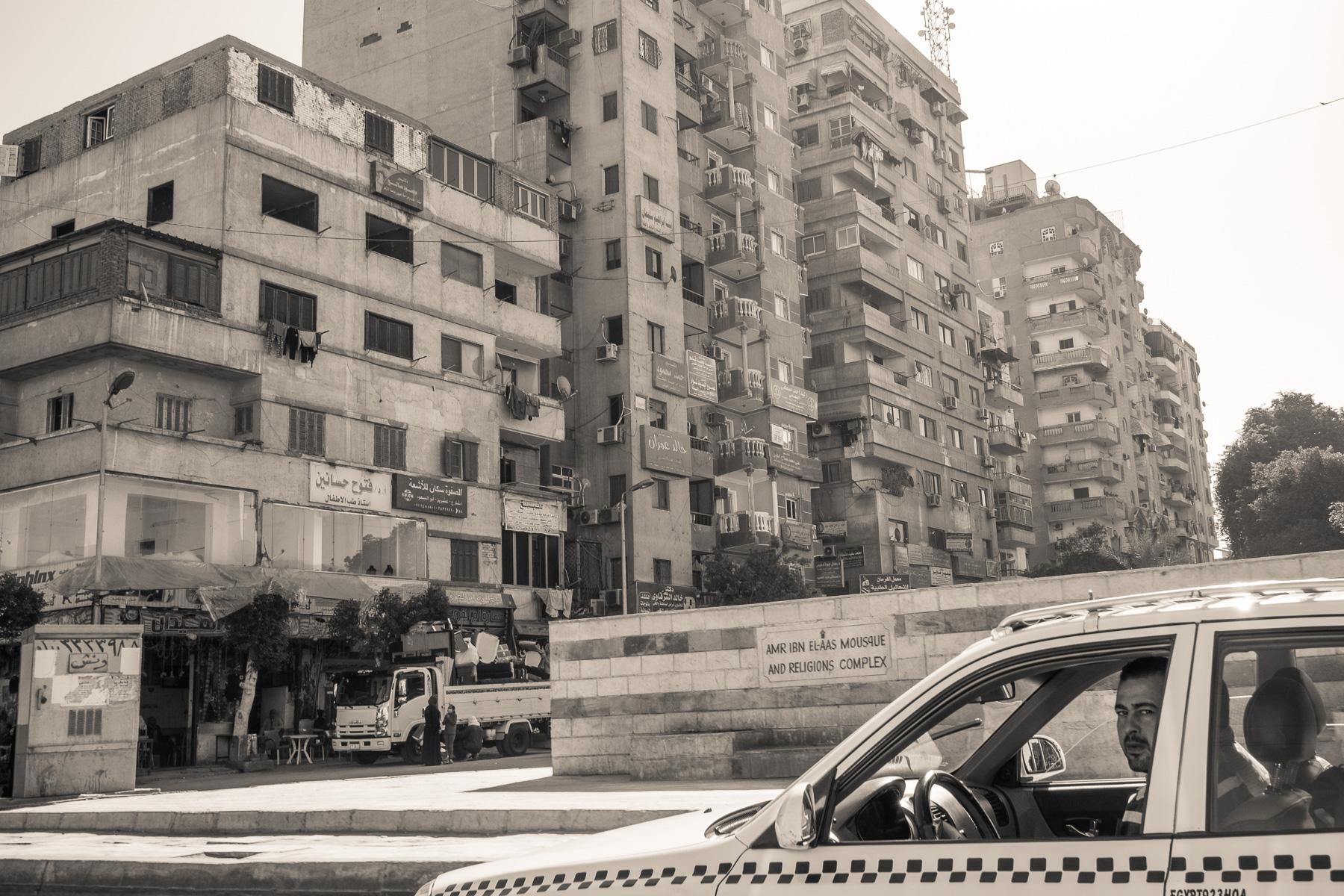 11-cairo-streets-11.jpg