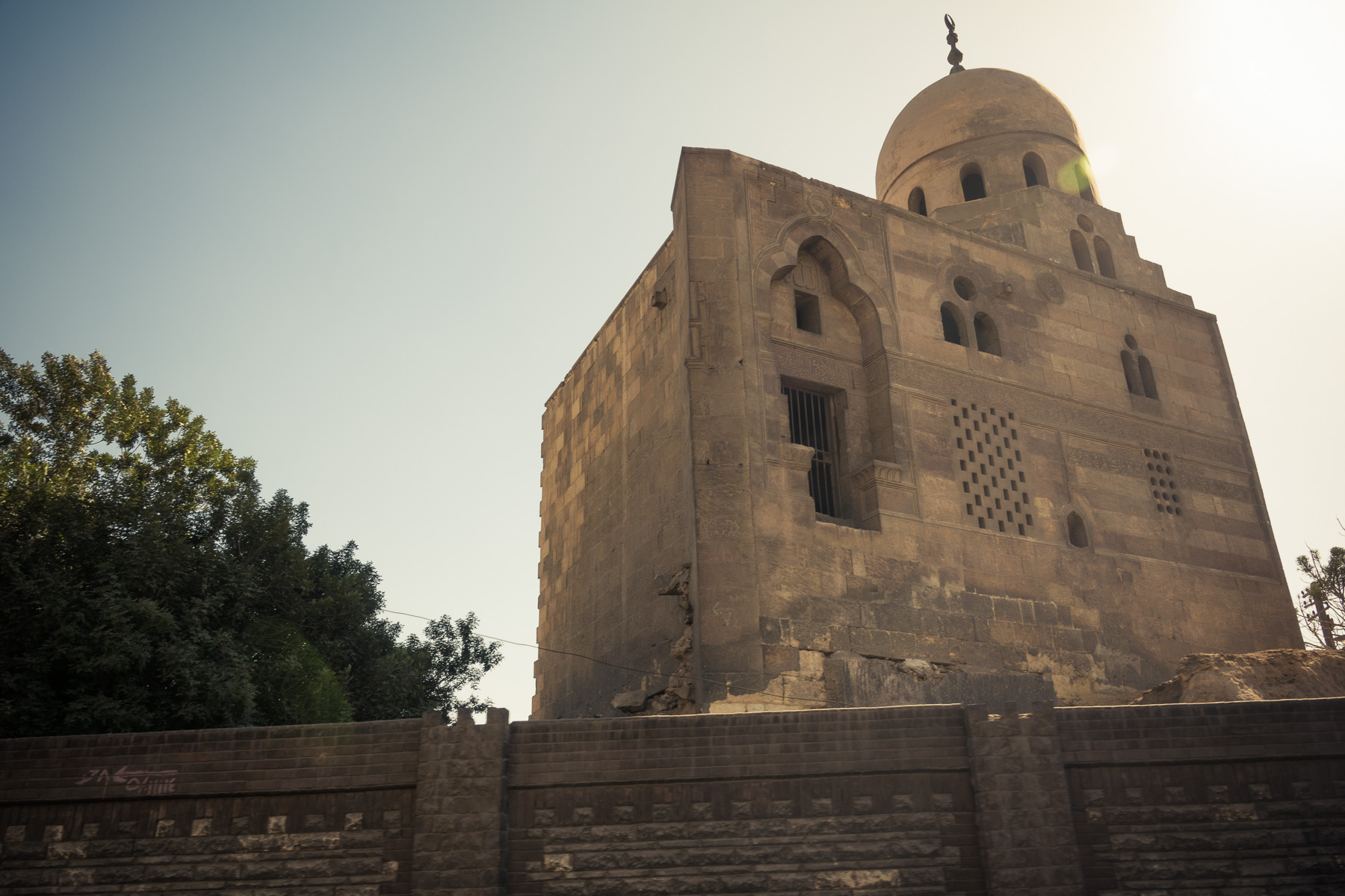 11-cairo-streets-14.jpg