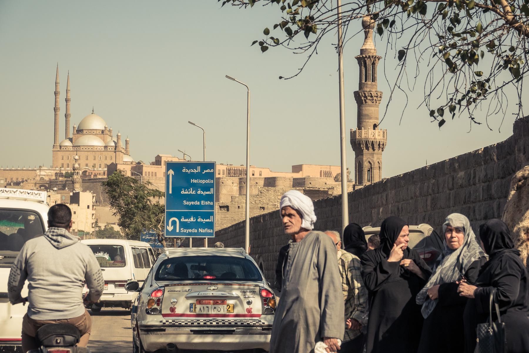 11-cairo-streets-13.jpg