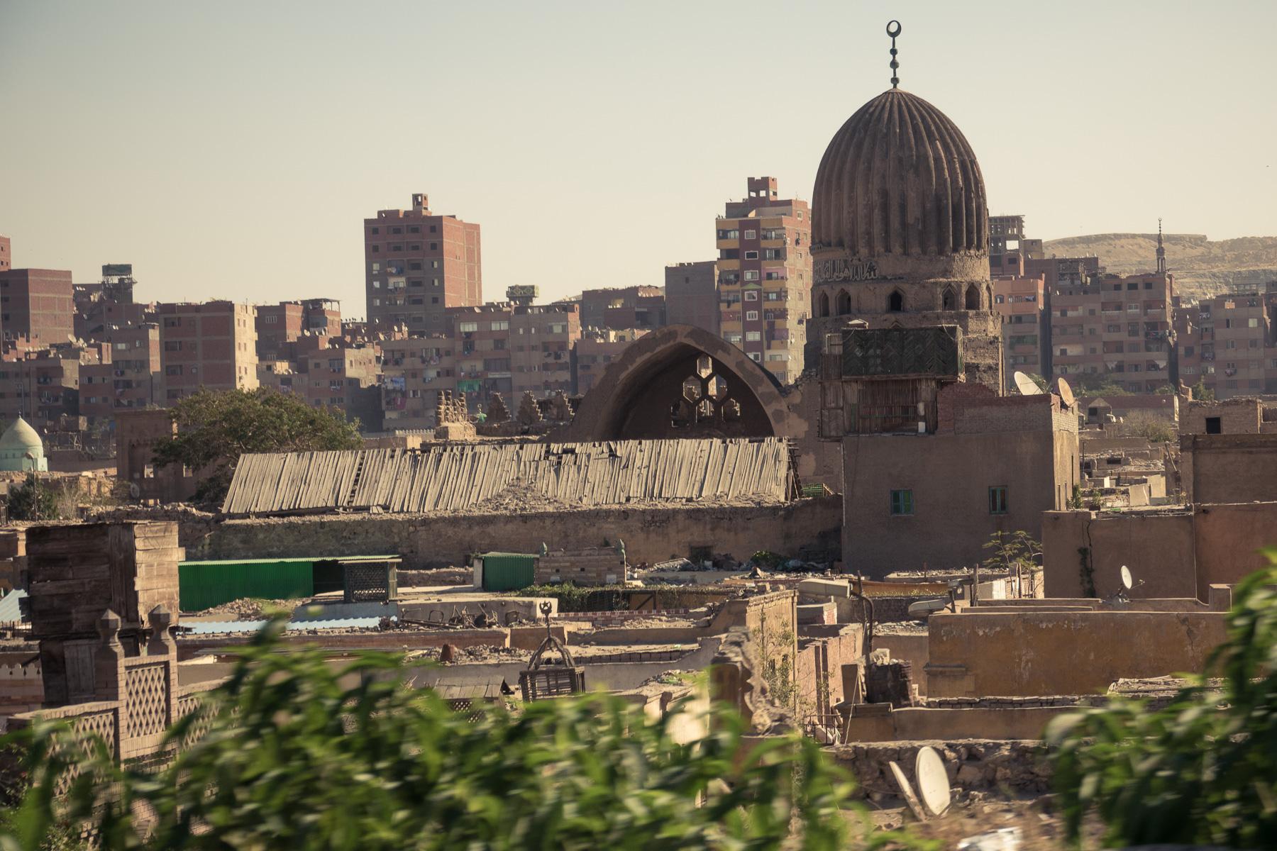 11-cairo-streets-16.jpg