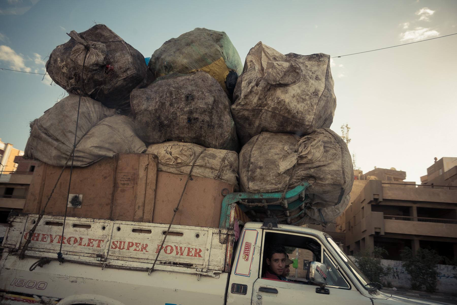 11-cairo-streets-19.jpg
