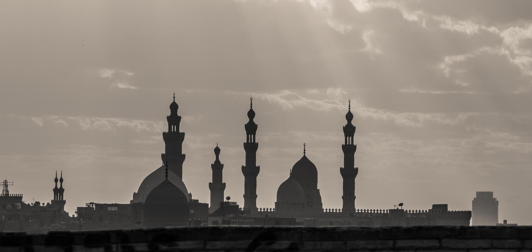 11-cairo-streets-24.jpg