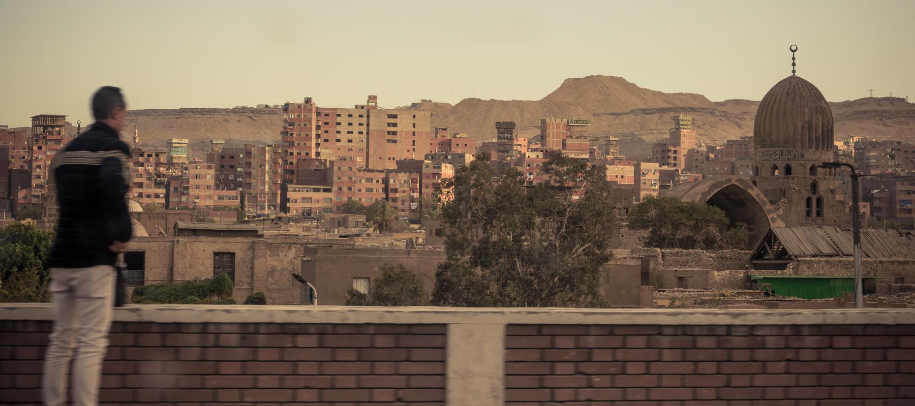 11-cairo-streets-25.jpg