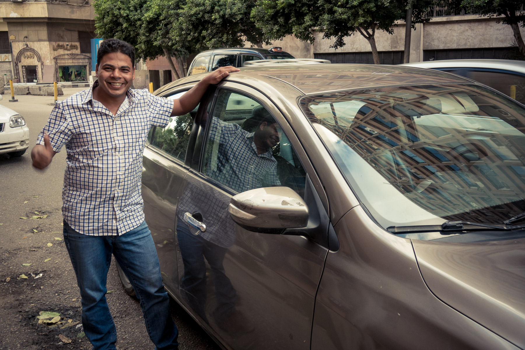 11-cairo-streets-27.jpg