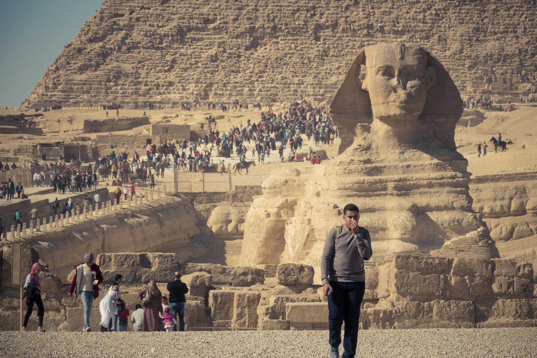 11-pyramids-38.jpg