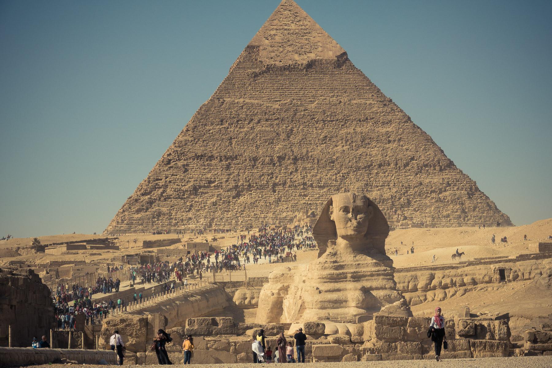 11-pyramids-39.jpg