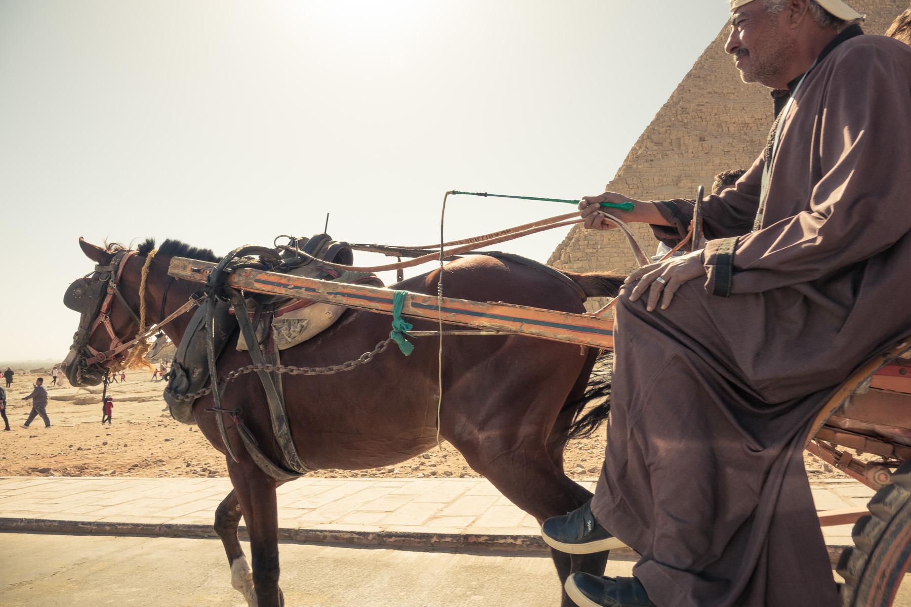 11-pyramids-25.jpg