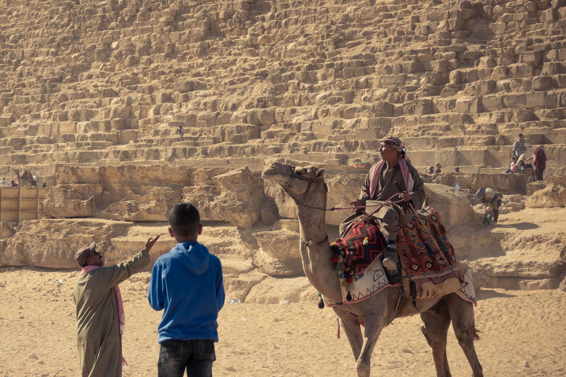 11-pyramids-27.jpg
