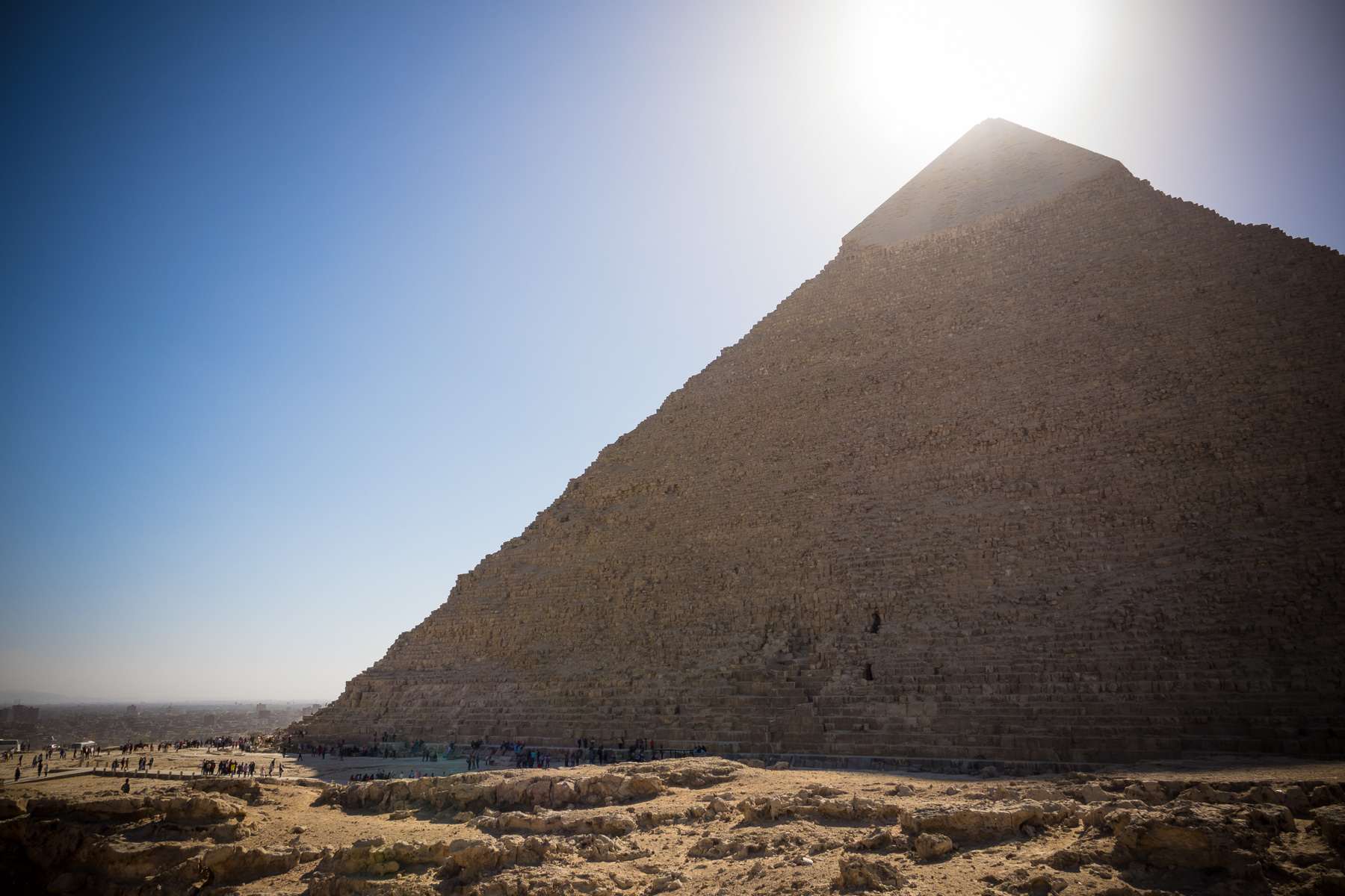 11-pyramids-23.jpg