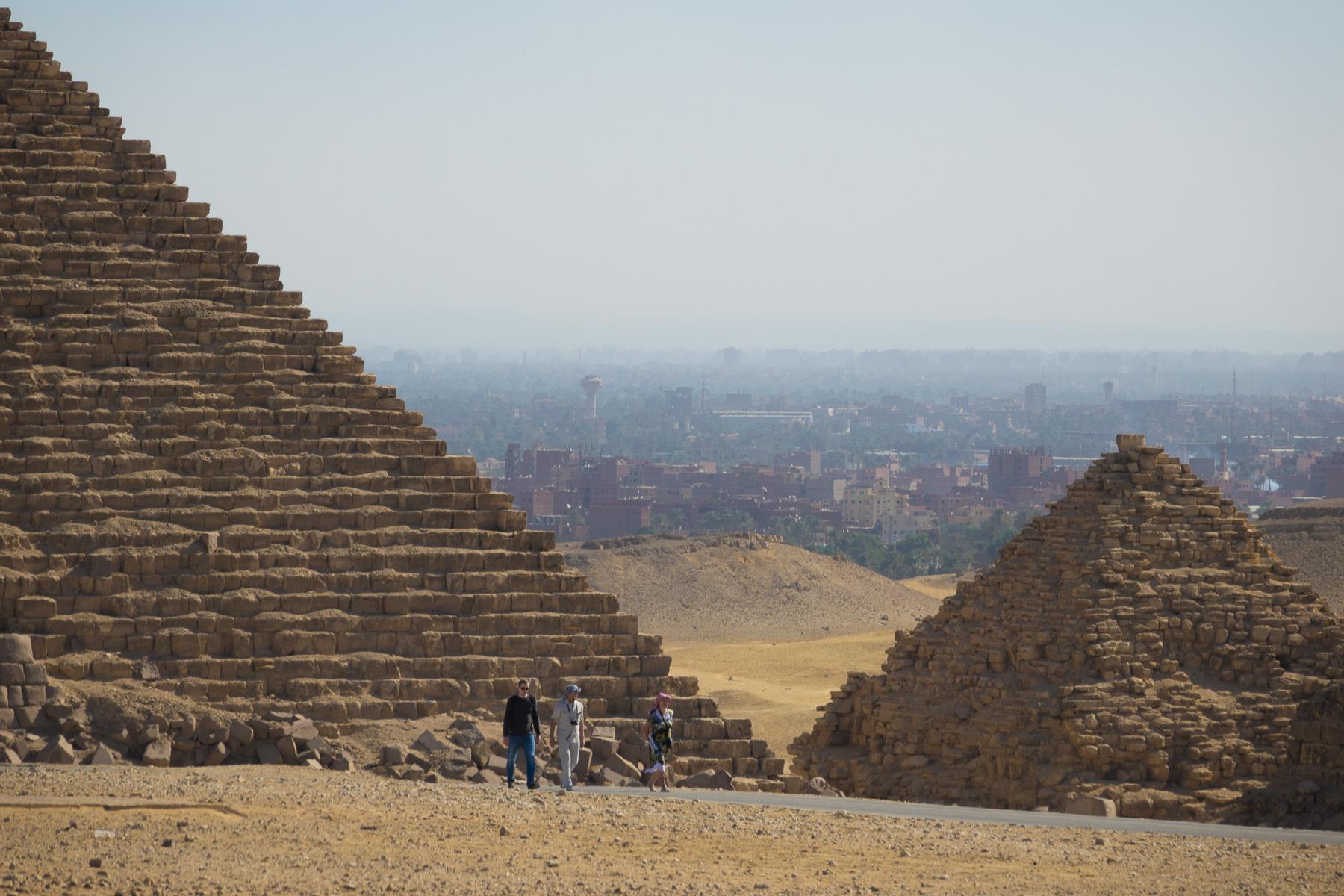 11-pyramids-20.jpg