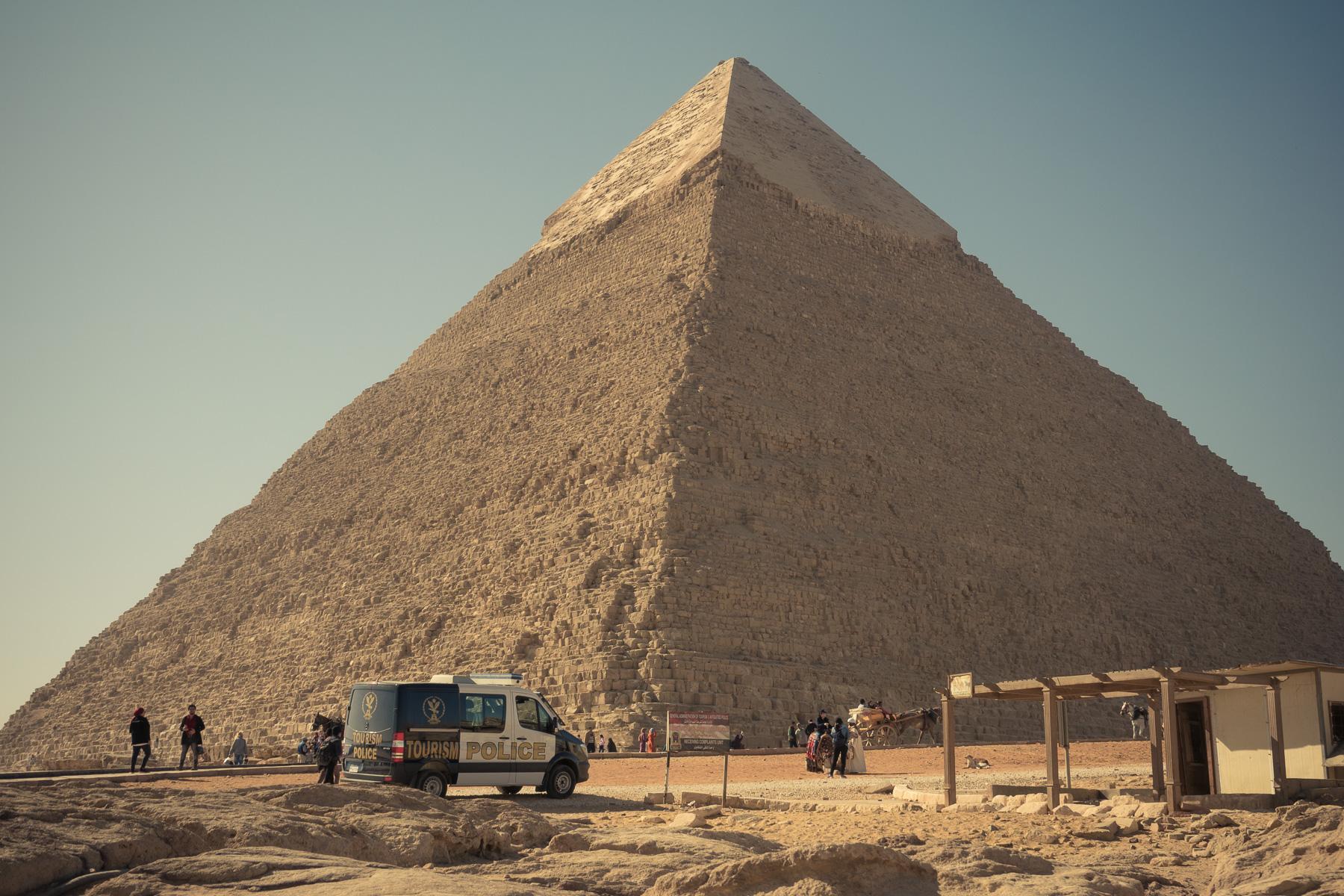 11-pyramids-10.jpg