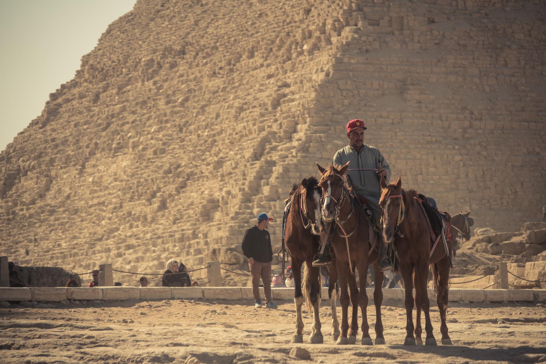 11-pyramids-7.jpg