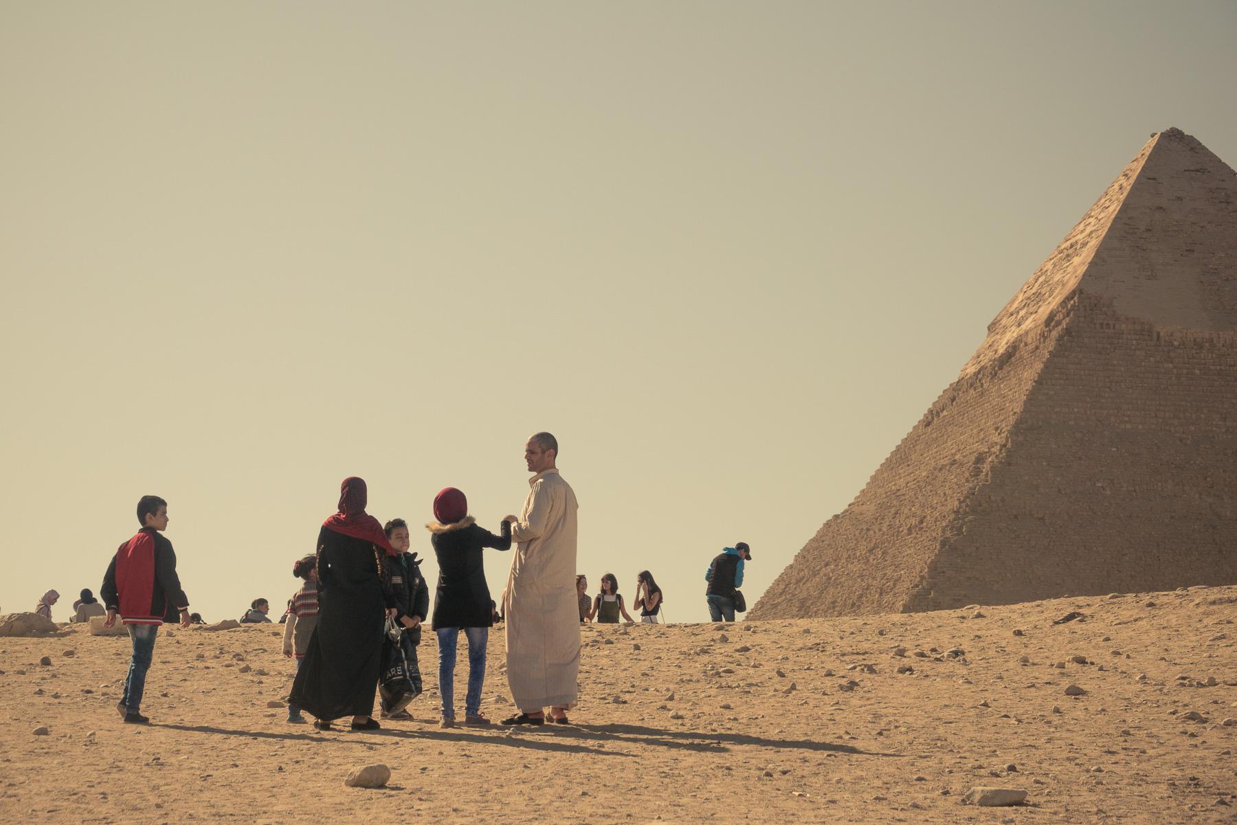 11-pyramids-4.jpg