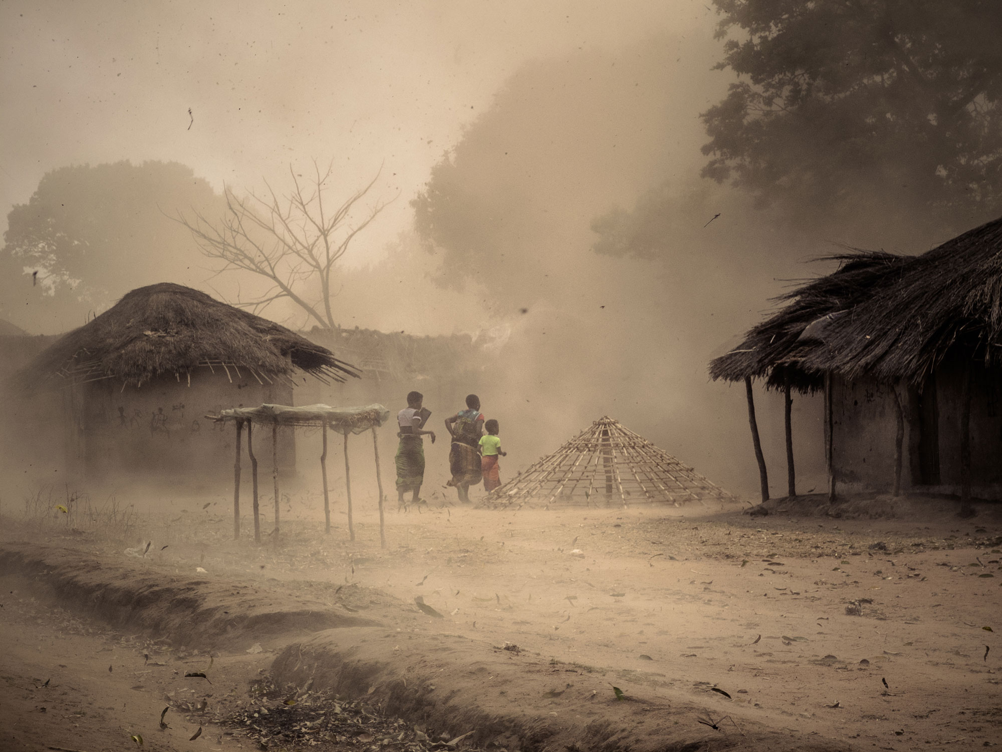 Mozambique-dust-storm.jpg