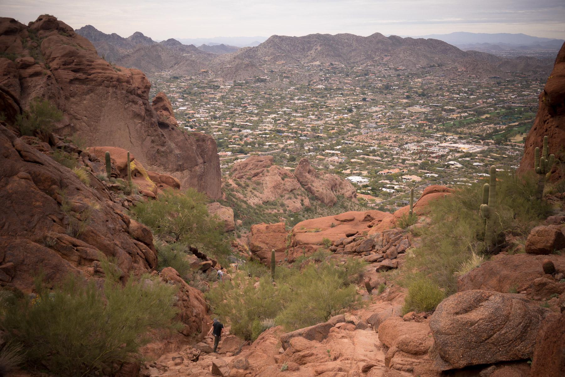 echo canyon-18.jpg