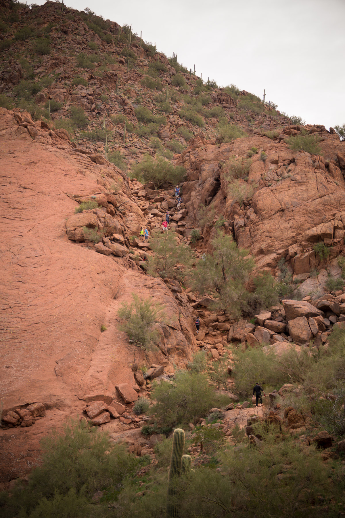 echo canyon-14.jpg