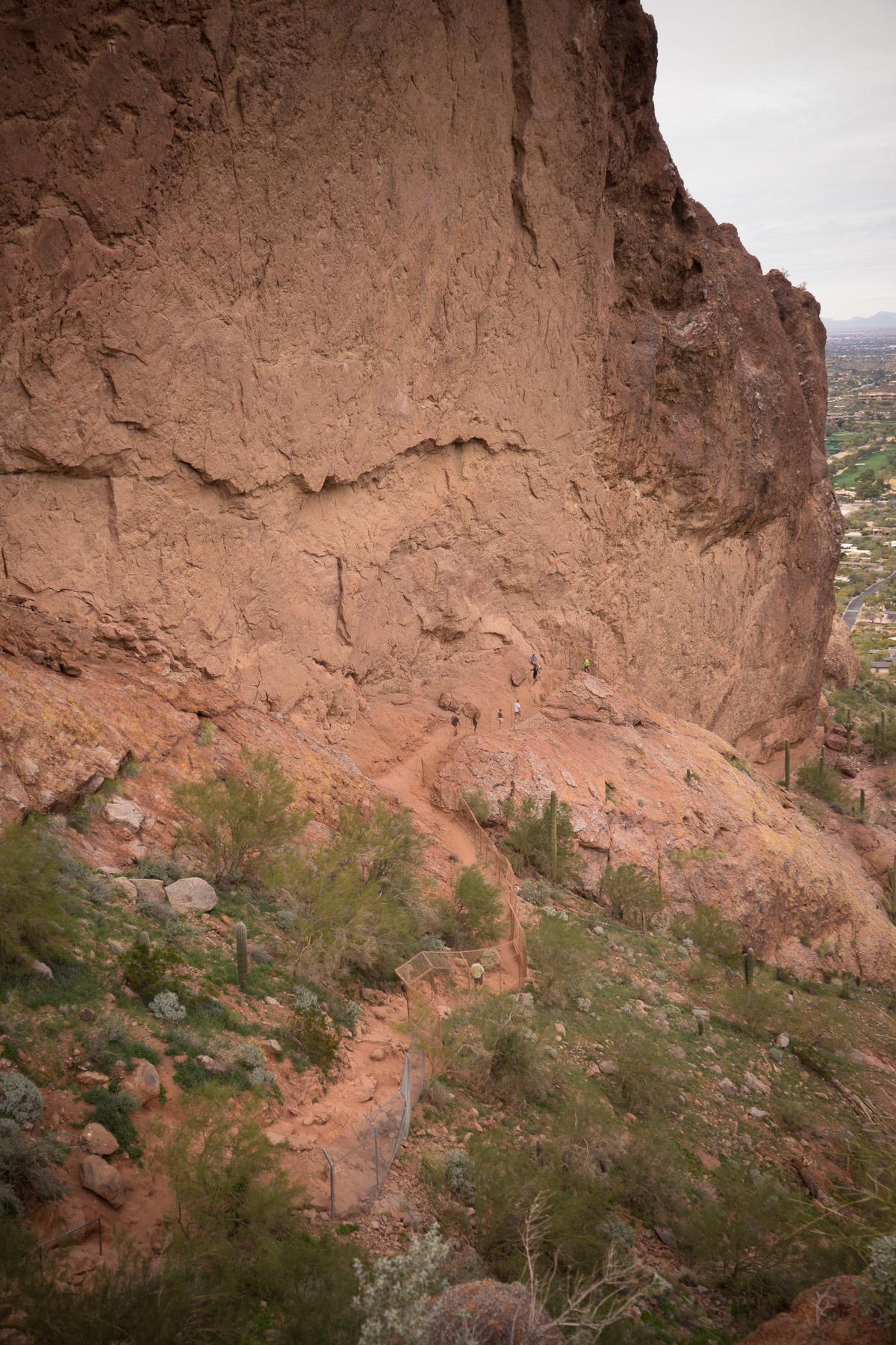 echo canyon-13.jpg