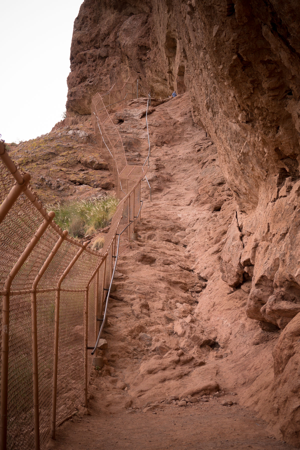 echo canyon-11.jpg