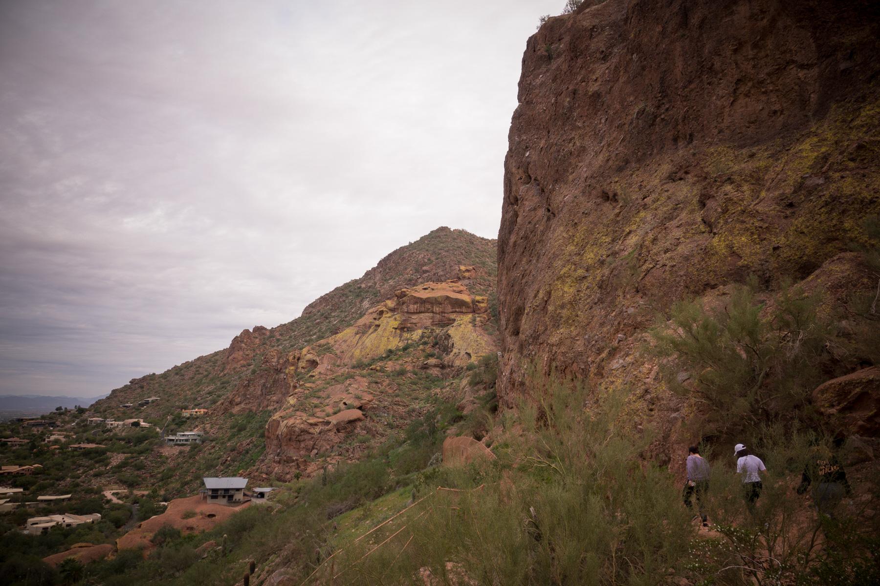 echo canyon-9.jpg
