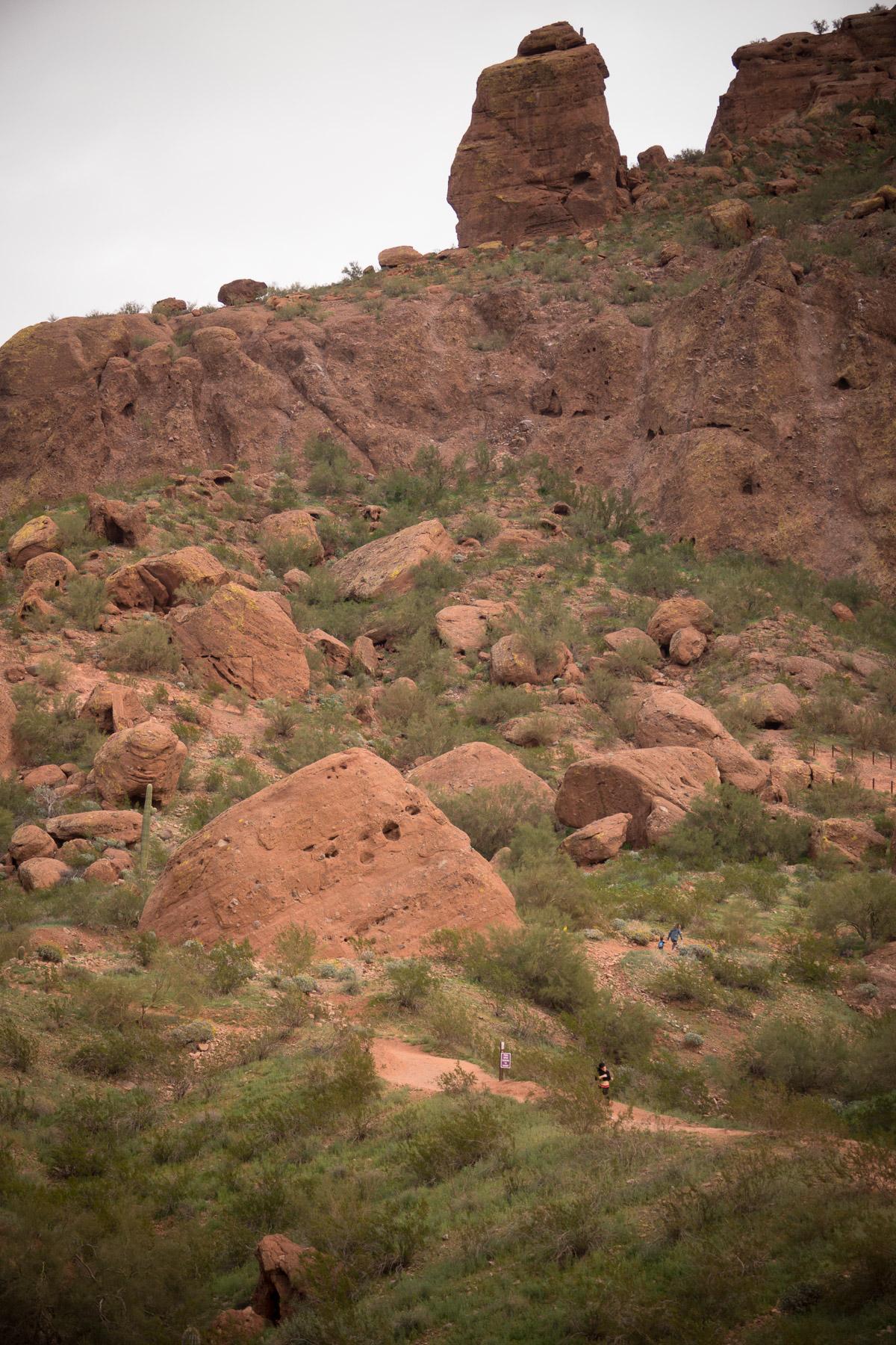echo canyon-2.jpg