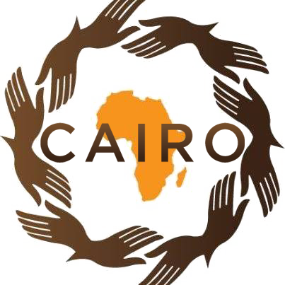 cairo pdx square.png