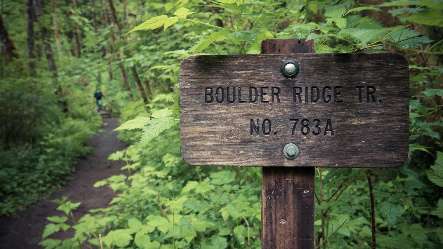 05-boulderridge-7.jpg