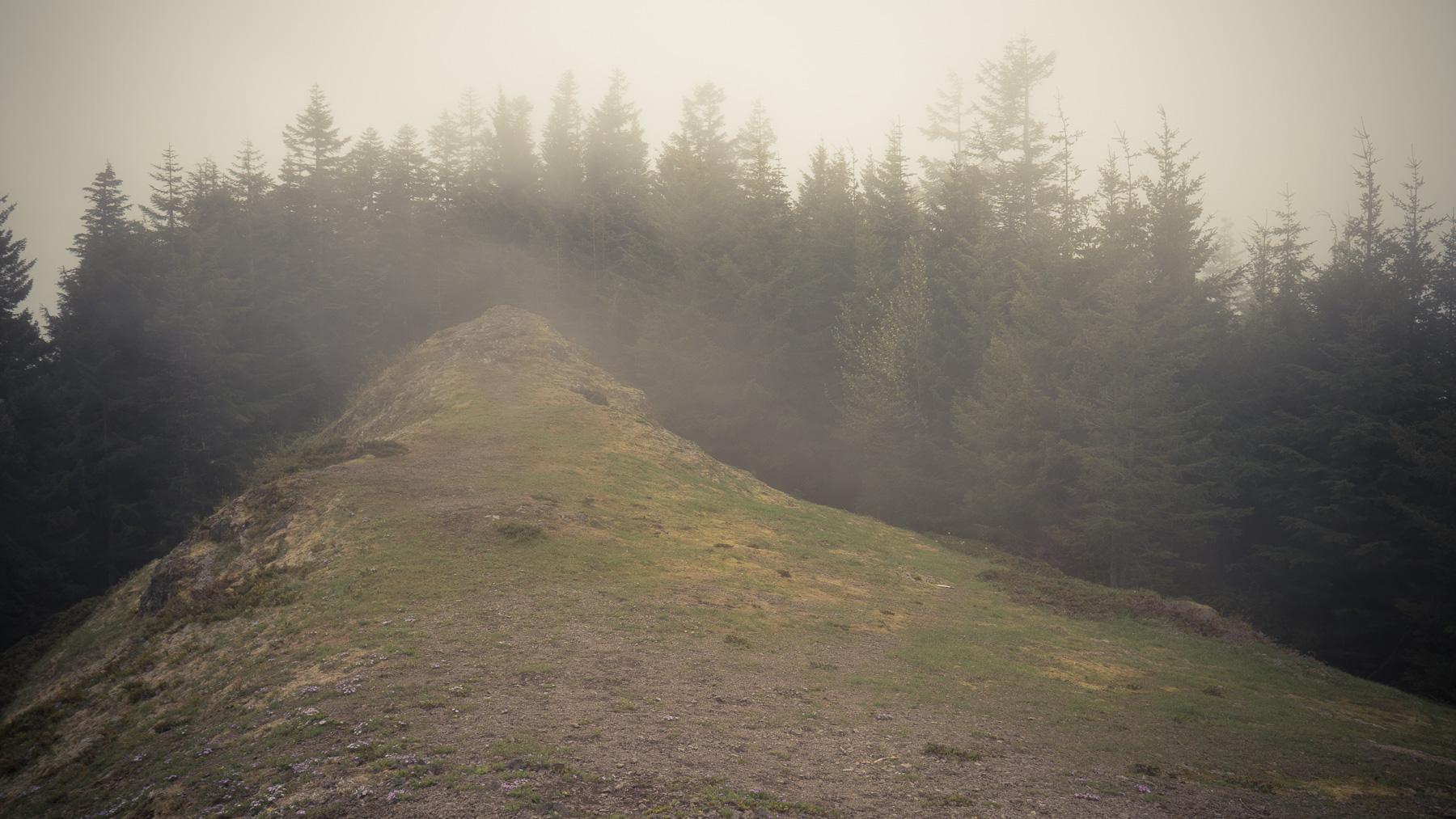 05-boulderridge-33.jpg