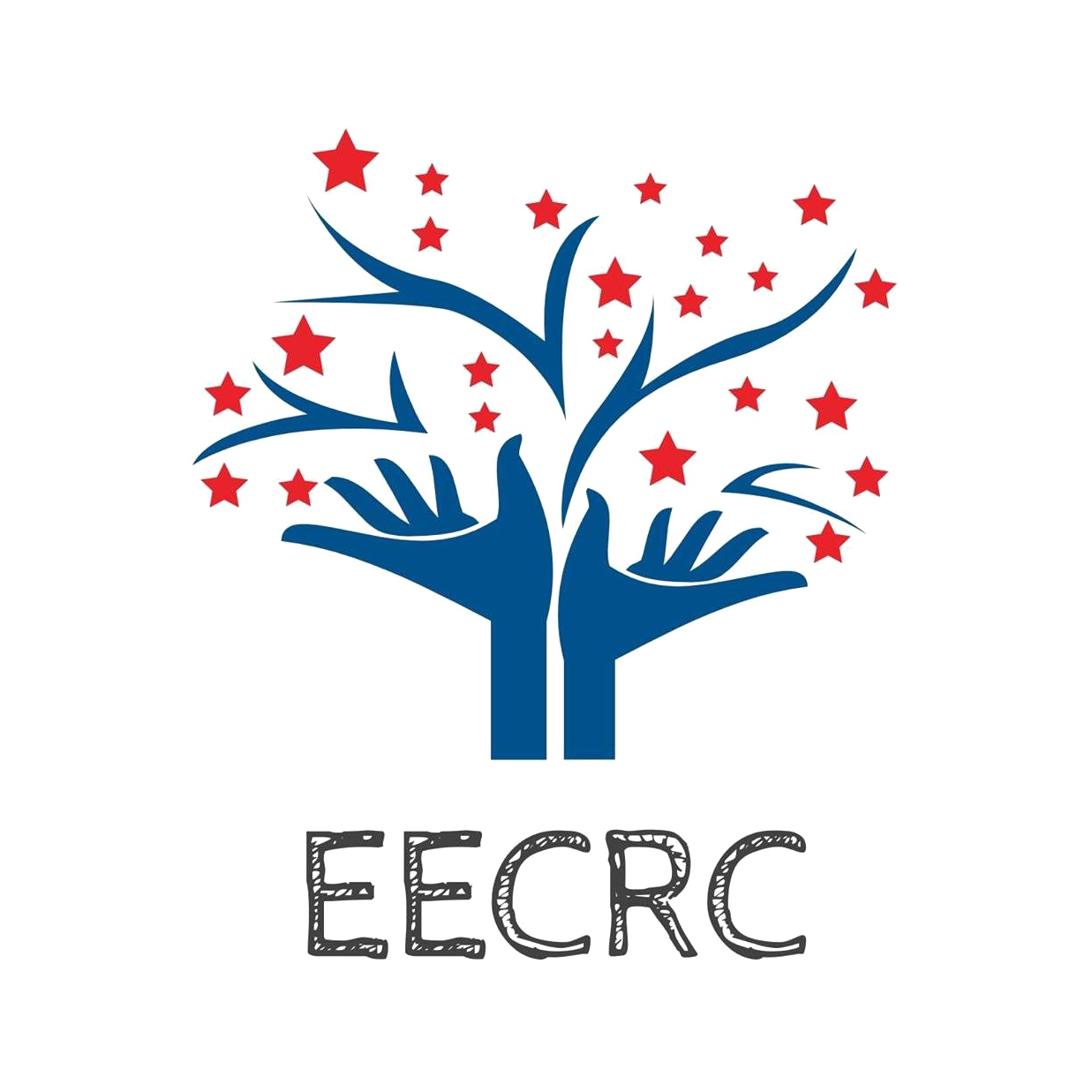 eecrc-logo.png