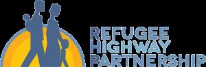 rhpna-logo-300x98.png