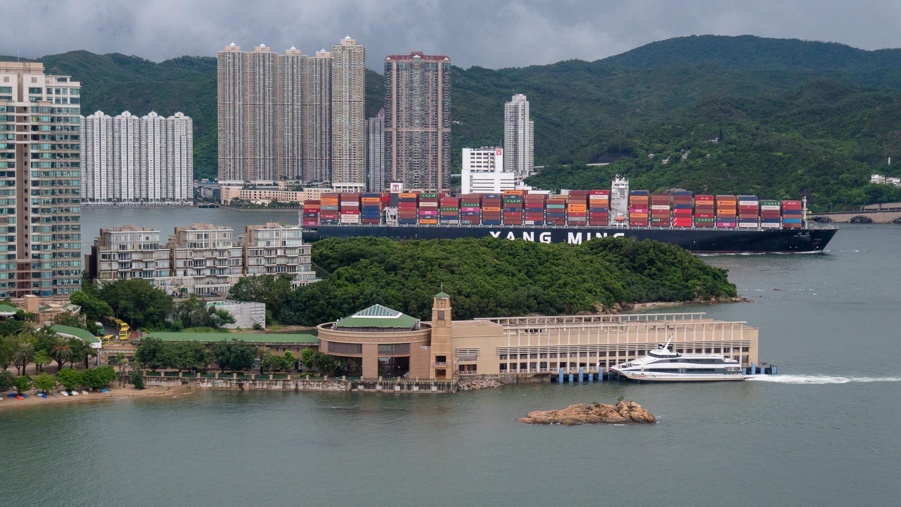 07-hongkong-2.jpg