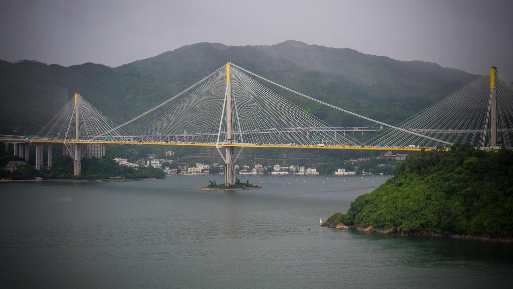 07-hongkong-3.jpg