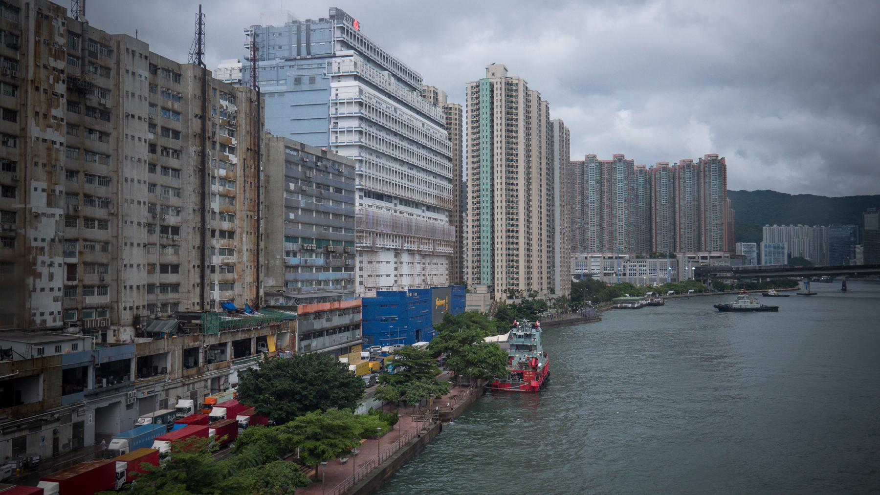 07-hongkong-4.jpg