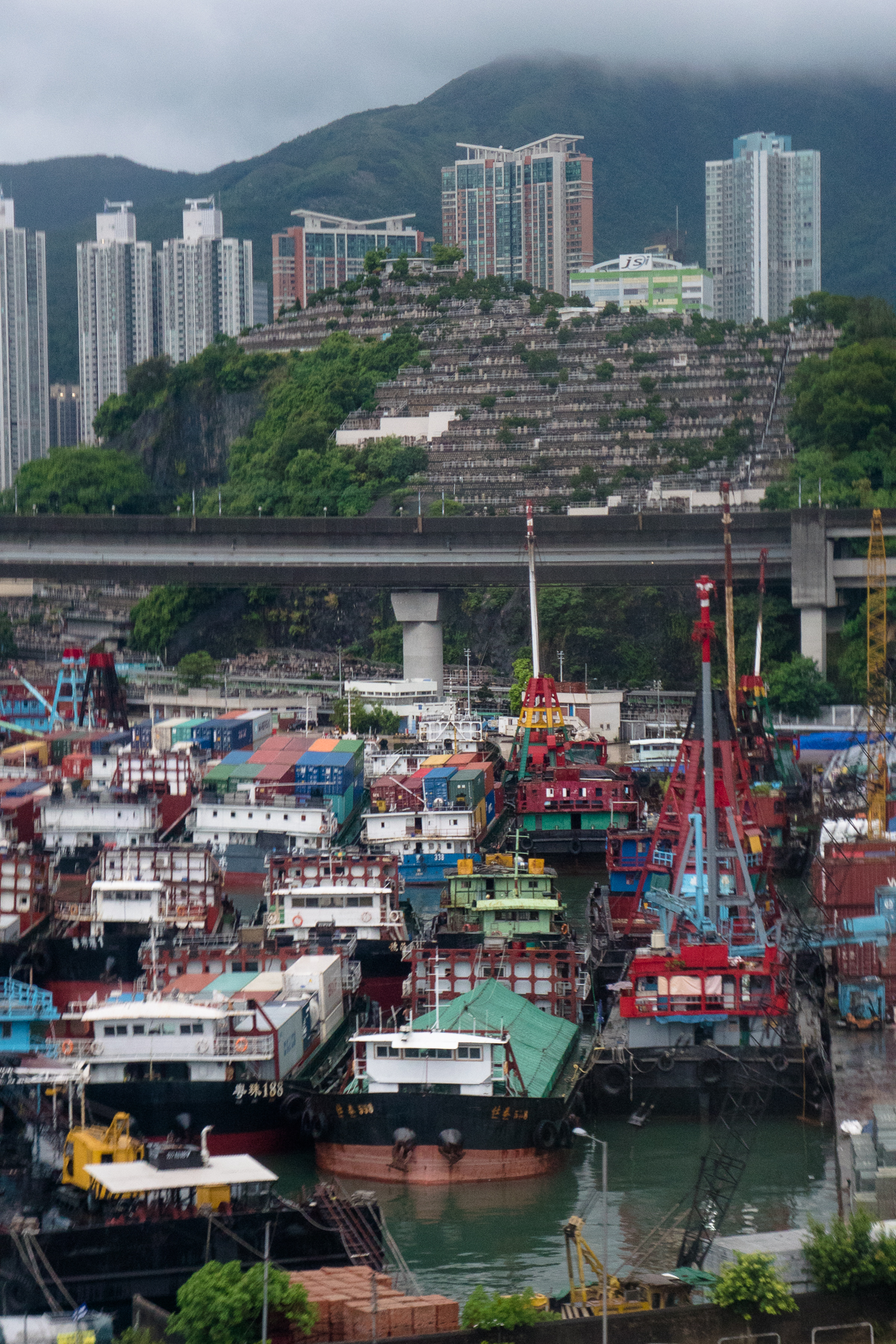 07-hongkong-5.jpg