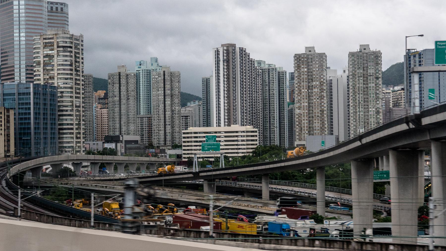 07-hongkong-6.jpg