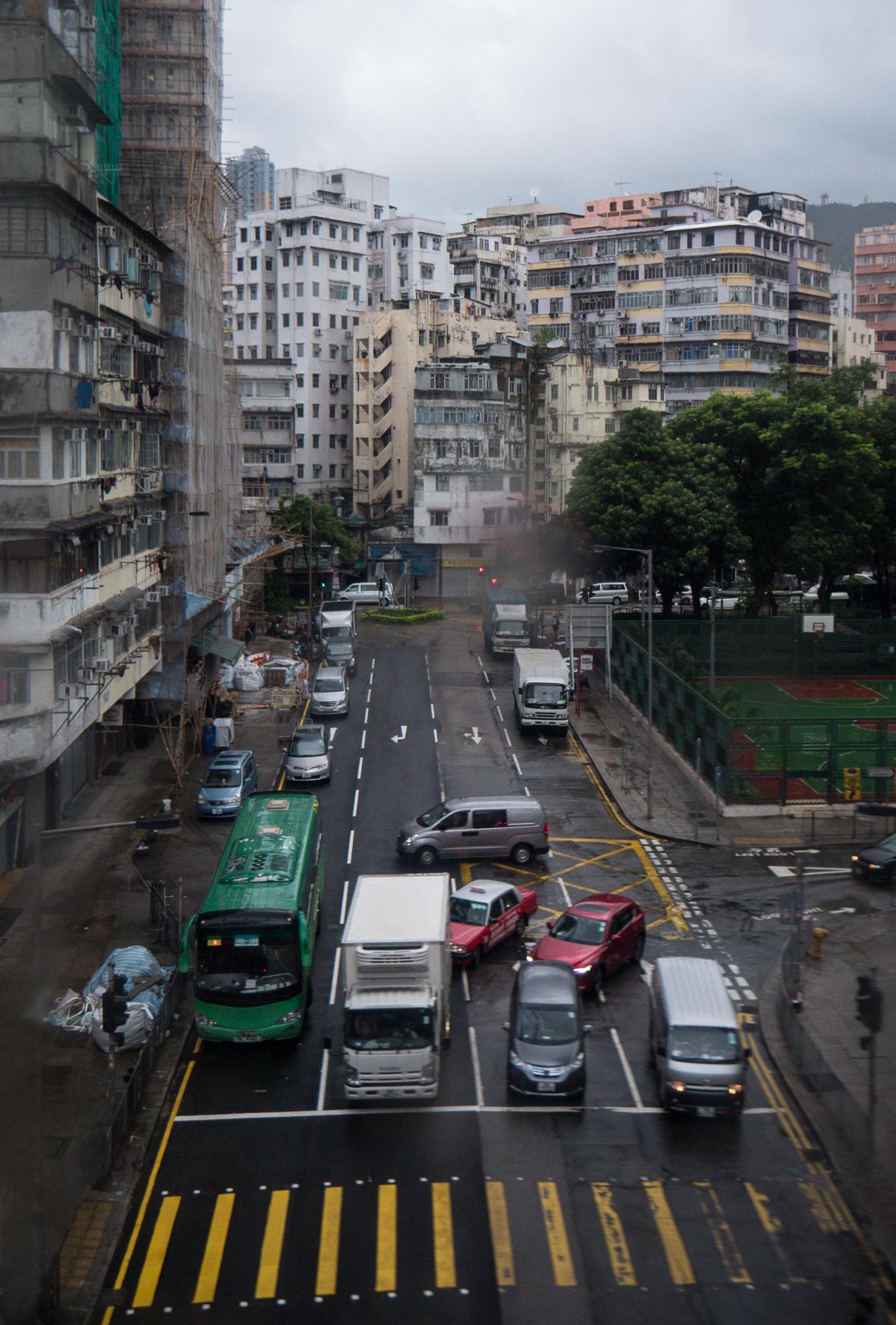 07-hongkong-8.jpg