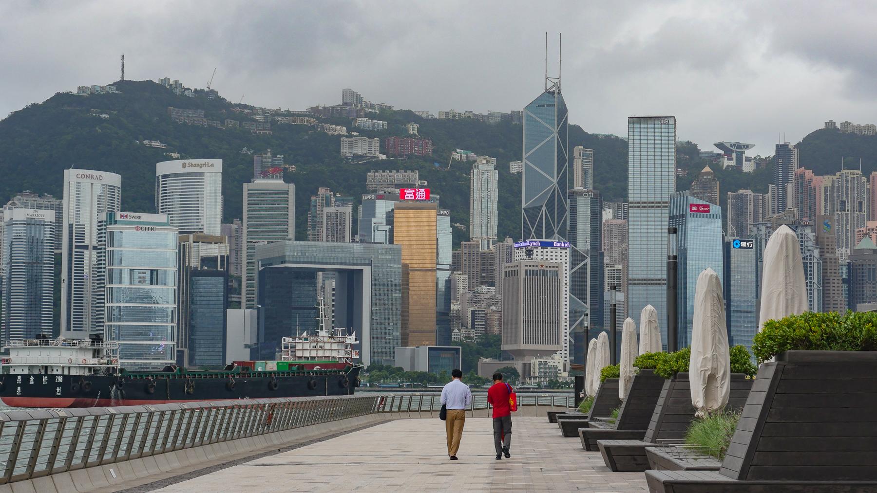 07-hongkong-16.jpg