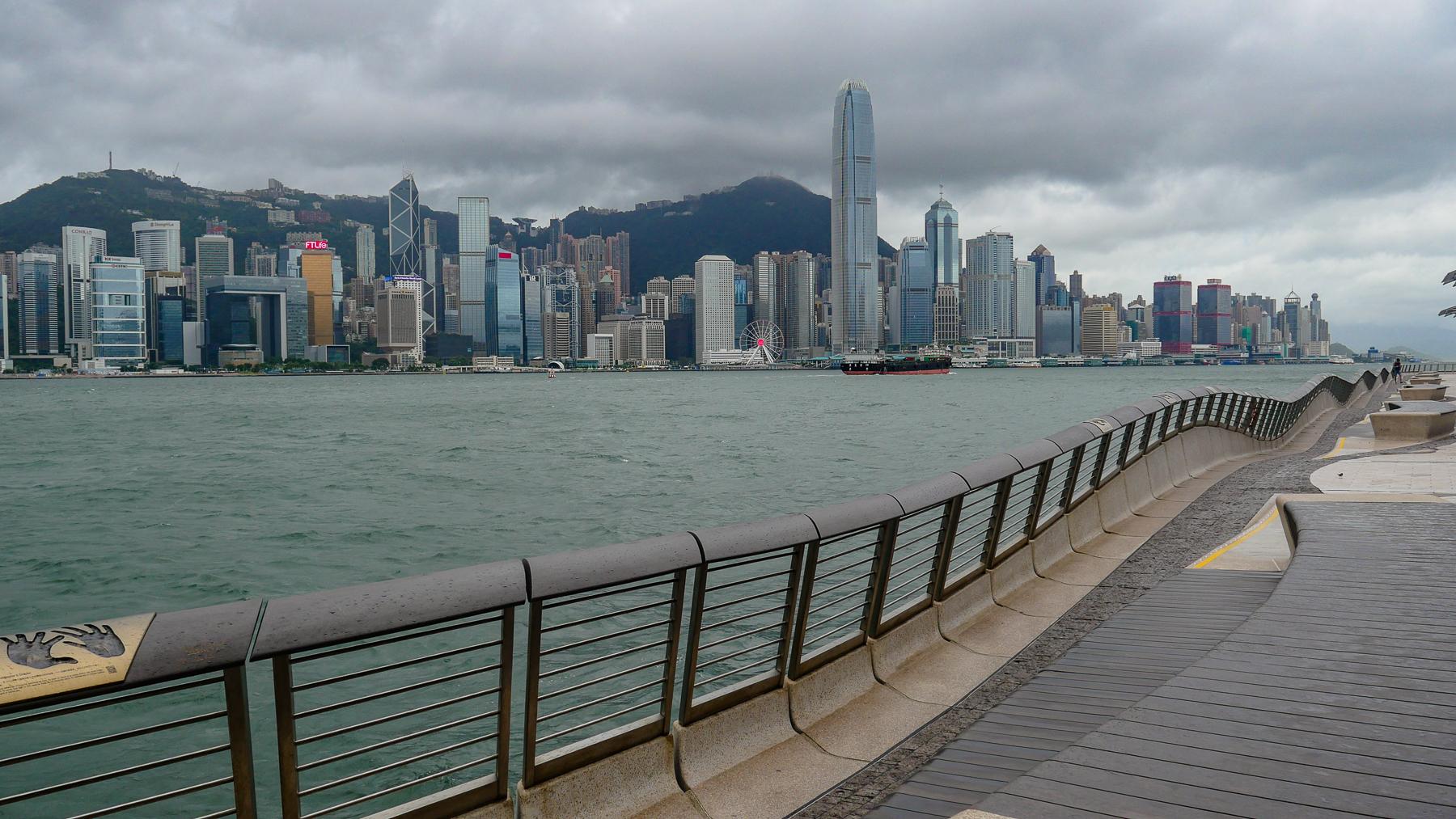 07-hongkong-18.jpg