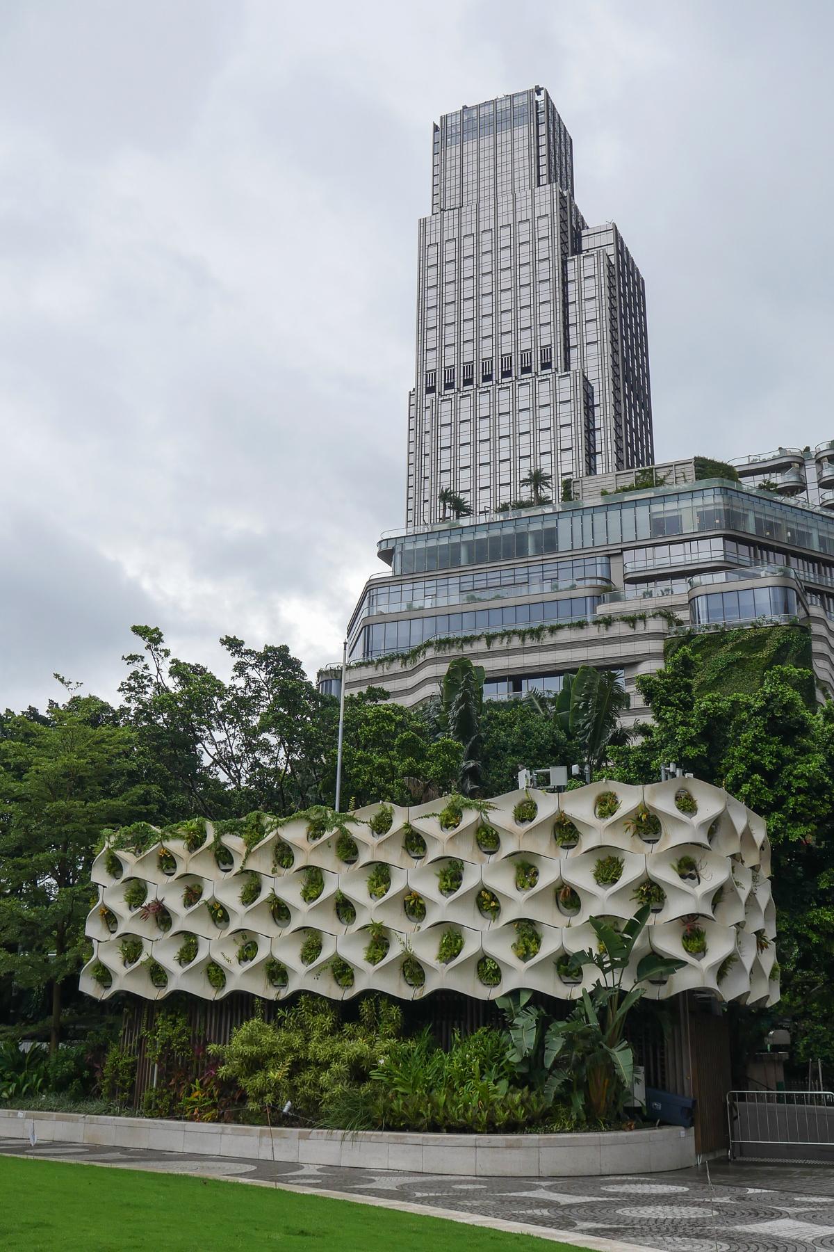 07-hongkong-19.jpg