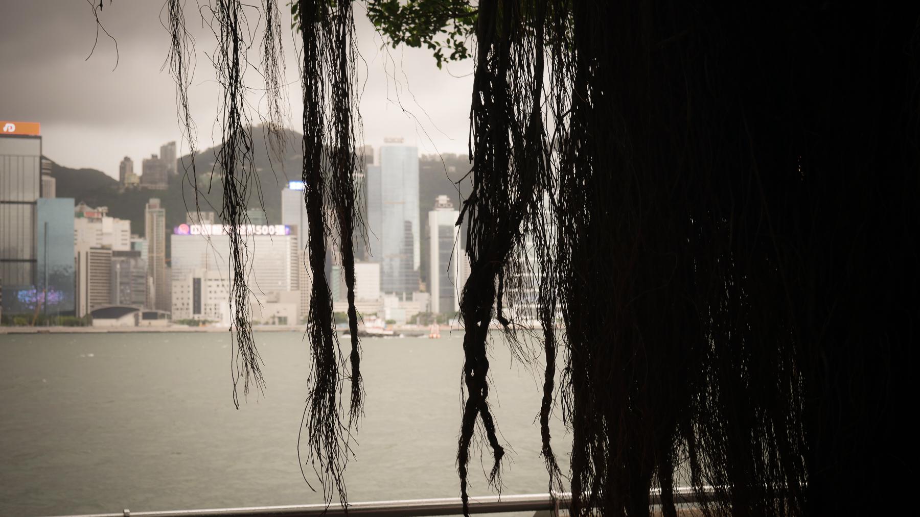07-hongkong-25.jpg