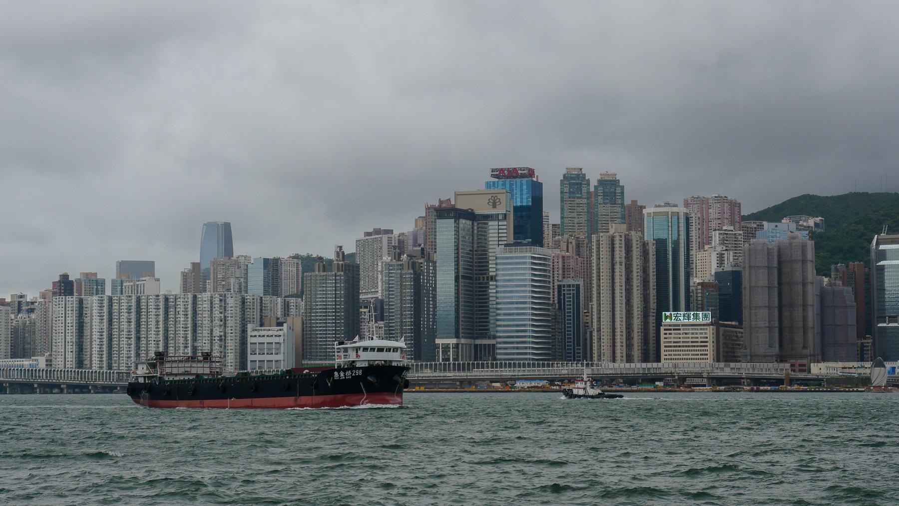 07-hongkong-15.jpg