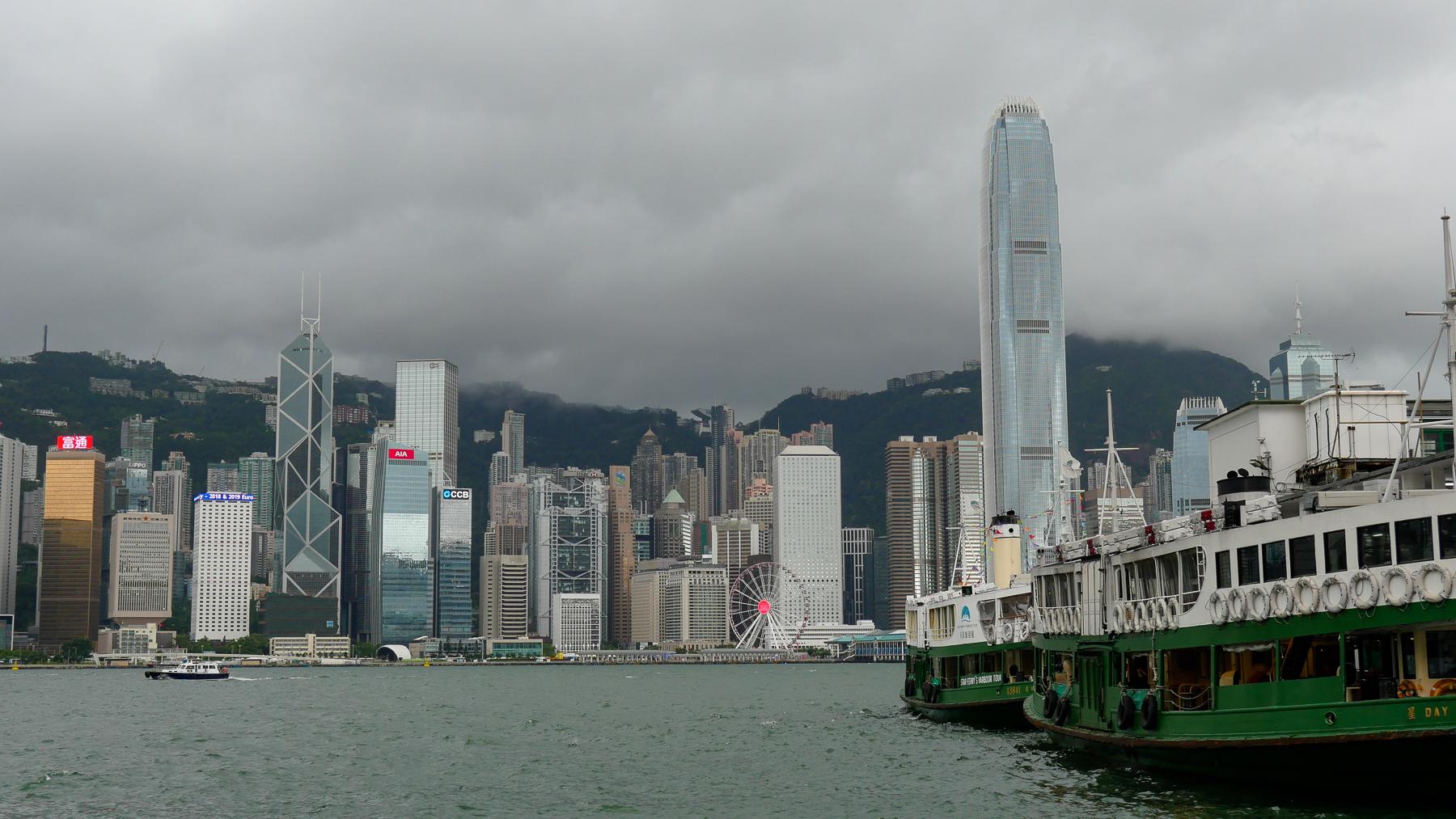 07-hongkong-27.jpg