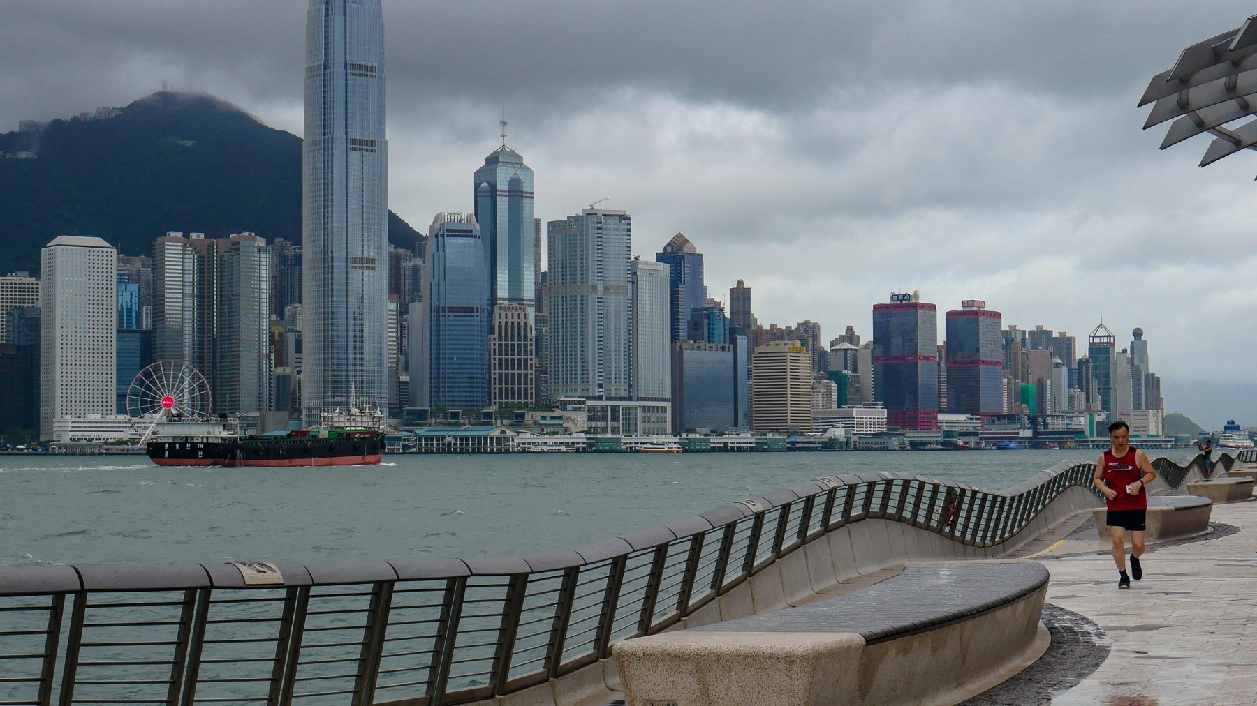 07-hongkong-17.jpg