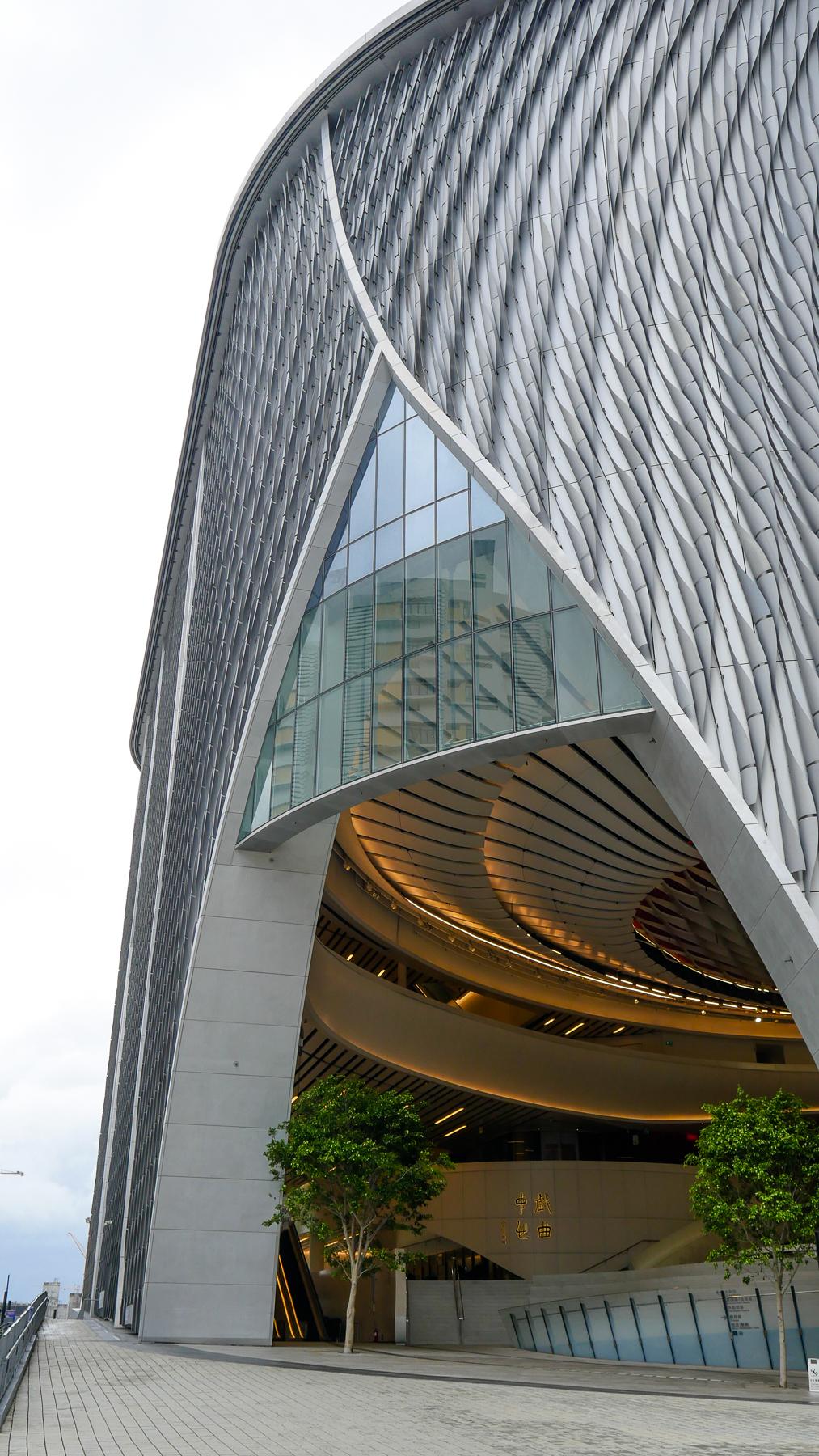 07-hongkong-32.jpg
